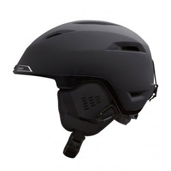 Giro Edit Helmet