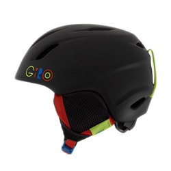 Giro Helmet Accessories