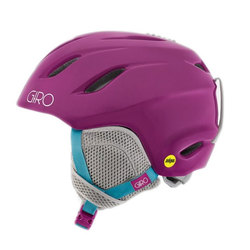 Giro Nine Junior MIPS Helmet