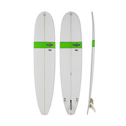 Global Surf Industries Walden Magic Model Surfboard