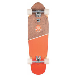 Globe Big Blazer Cruiser Board