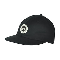 Gnarly Burnout Patch Hat