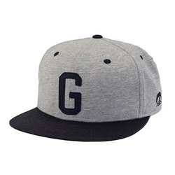 Gnarly Sandlot II Hat