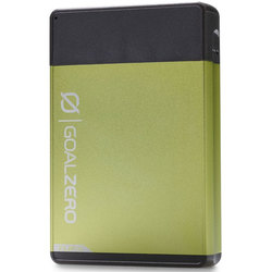 Goal Zero Flip 36 Power Bank Recharger