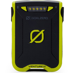 Goal Zero Venture 30 Power Bank Recharger