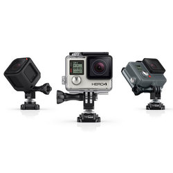 Surf Shop GoPro