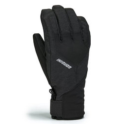 Gordini AquaBloc® IX Gloves