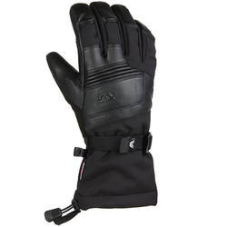 Gordini DT Gauntlet Gloves