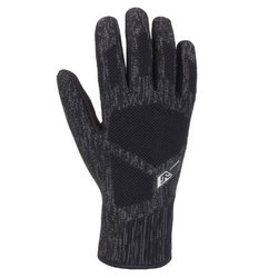 Gordini Ergoknit Windstopper Stretch Fleece Palm Glove