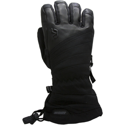 Gordini Fall Line III Gloves - Women's
