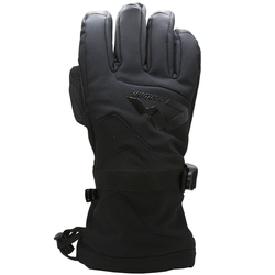 Gordini Fall Line IV Gloves