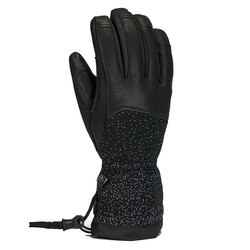 Gordini Gradient Glove - Women's