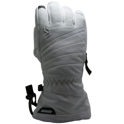 Gordini GTX Storm Trooper III Gloves - Women's