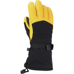 Gordini Polar II Gloves - Men's