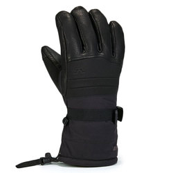 Gordini Polar II Gloves - Women's