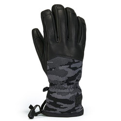 Gordini Stealth Glove