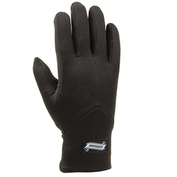 Gordini Versa Gloves - Women's
