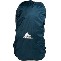 Gregory Raincover