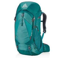 Gregory Amber 44 Backpack - Women's