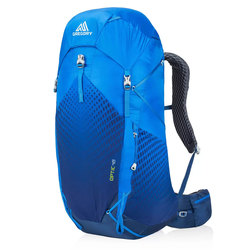 Gregory Optic 48 Backpack