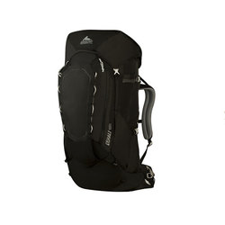 Gregory Denali 100 Backpack
