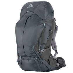 Gregory Deva 60 Backpack - Women's