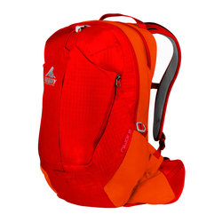 Gregory Miwok 18 Backpack