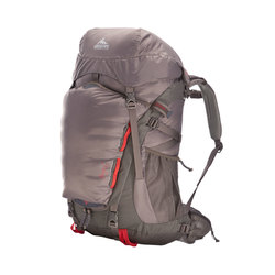 Gregory Women's Packs