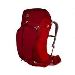 Gregory 50-65L Packs