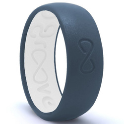 Groove Life Original Silcone Ring