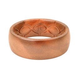 Groove Ring Original