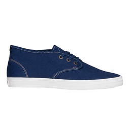 Gravis Men's Gravis Shoes
