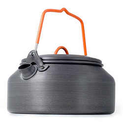 GSI 1 Qt. Halulite Tea Kettle