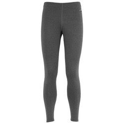 Hot Chillys Base Layer Bottoms