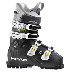 Head Edge LYT 100 Ski Boots - Women's