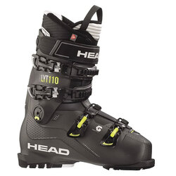 Head Edge LYT 110 Ski Boots