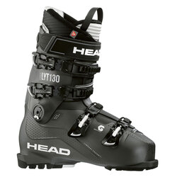 Head Edge LYT 130 Ski Boots