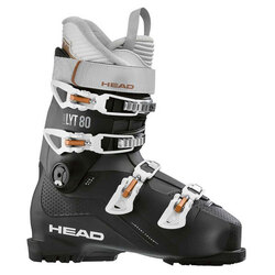 Head Edge LYT 80 Ski Boots - Women's