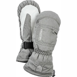 Hestra CZone Powder Mitt - Women's