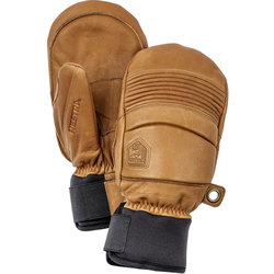 Hestra Fall Line Mitt - Women's