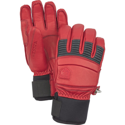 Hestra Fall Line Gloves