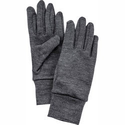 Hestra Heavy Merino Wool Glove