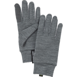 Hestra Merino Touch Point Liner Gloves