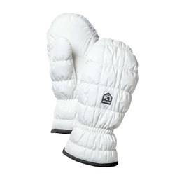 Hestra Moon Mitt - Women's