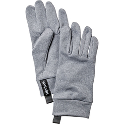 Hestra Multi Active Liner Gloves