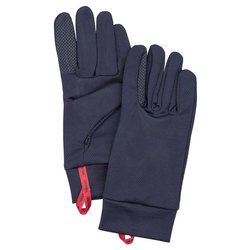 Hestra Touch Point Dry Wool Gloves