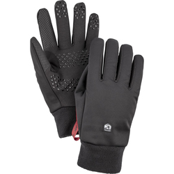 Hestra Windshield Liner Gloves