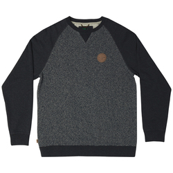 HippyTree Ballard Crew Sweater - Men's