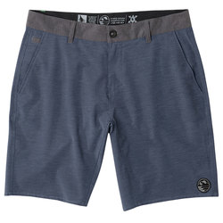 HippyTree Basin Hybrid Shorts
