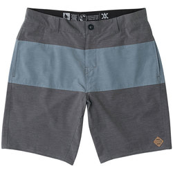 Hippy Tree Brigade Hybrid Short - Men's